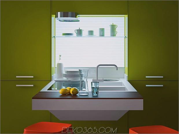 Europäische Küche: 24 moderne Designs, die wir lieben_5c598d28ab098.jpg