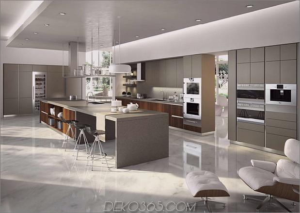 Europäische Küche: 24 moderne Designs, die wir lieben_5c598d2a2ad97.jpg