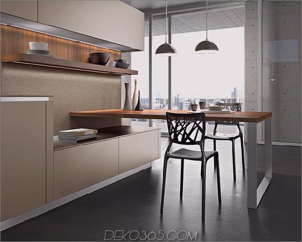 Europäische Küche: 24 moderne Designs, die wir lieben_5c598d2a9dc9b.jpg