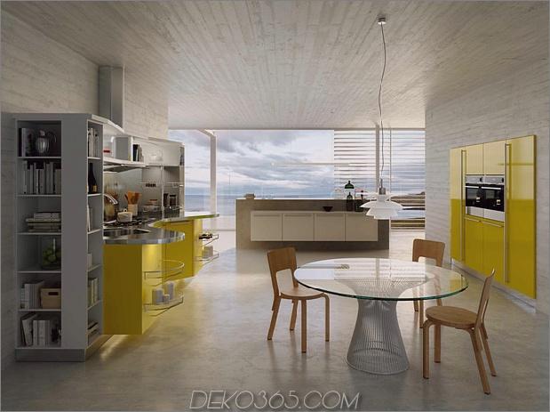Europäische Küche: 24 moderne Designs, die wir lieben_5c598d2bcd9f3.jpg