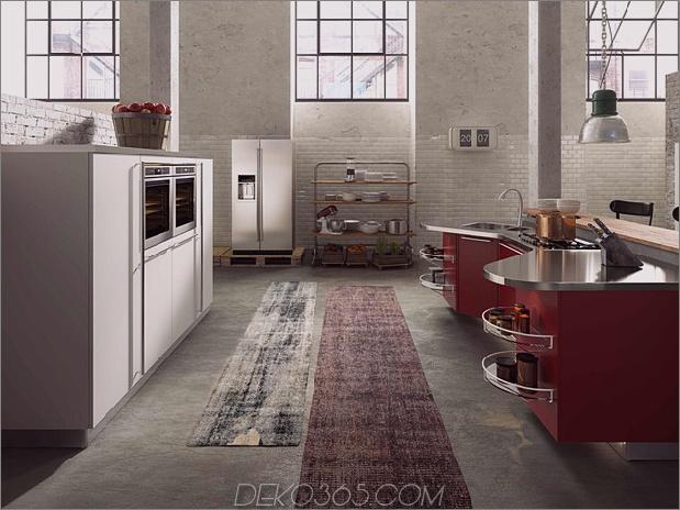 Europäische Küche: 24 moderne Designs, die wir lieben_5c598d2c530b1.jpg