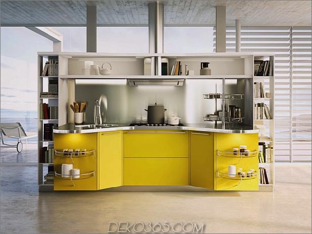Europäische Küche: 24 moderne Designs, die wir lieben_5c598d2cc47be.jpg