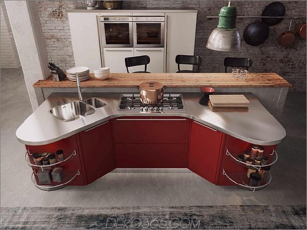 Europäische Küche: 24 moderne Designs, die wir lieben_5c598d2d4739d.jpg