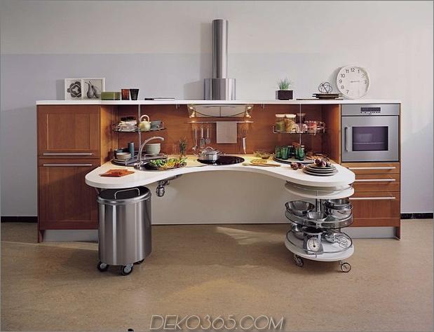 Europäische Küche: 24 moderne Designs, die wir lieben_5c598d2e3ce55.jpg
