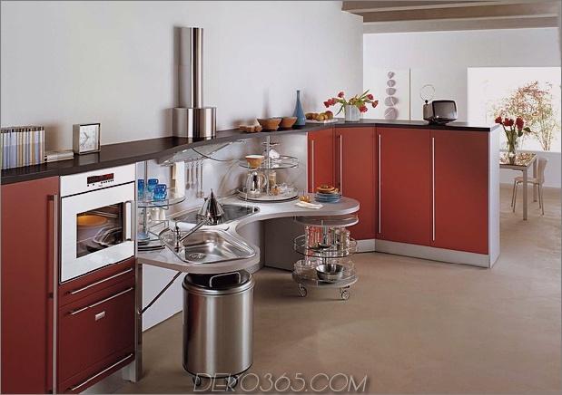 Europäische Küche: 24 moderne Designs, die wir lieben_5c598d2ea021f.jpg