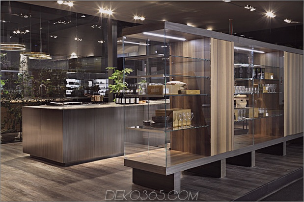 Europäische Küche: 24 moderne Designs, die wir lieben_5c598d3009f97.jpg