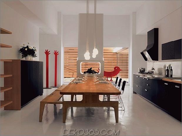 Europäische Küche: 24 moderne Designs, die wir lieben_5c598d30667b1.jpg