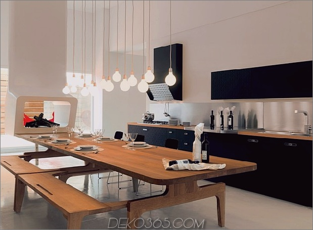 Europäische Küche: 24 moderne Designs, die wir lieben_5c598d30c47ce.jpg