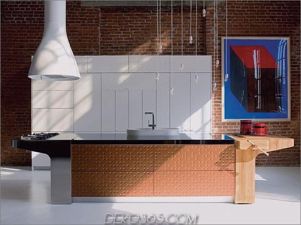 Europäische Küche: 24 moderne Designs, die wir lieben_5c598d313ca82.jpg