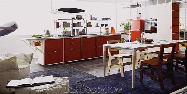 Europäische Küche: 24 moderne Designs, die wir lieben_5c598d3187a27.jpg