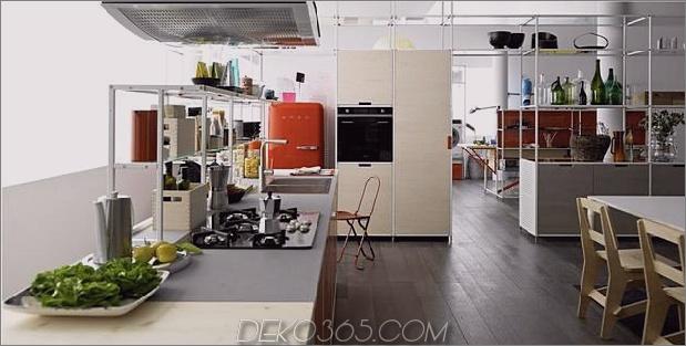 Europäische Küche: 24 moderne Designs, die wir lieben_5c598d31f31ce.jpg