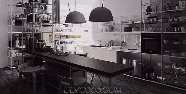 Europäische Küche: 24 moderne Designs, die wir lieben_5c598d3255f58.jpg