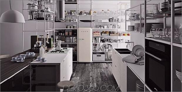 Europäische Küche: 24 moderne Designs, die wir lieben_5c598d32ad510.jpg