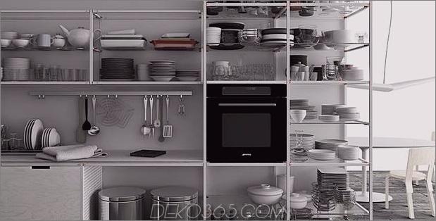 Europäische Küche: 24 moderne Designs, die wir lieben_5c598d330d547.jpg