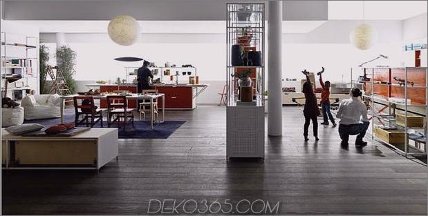 Europäische Küche: 24 moderne Designs, die wir lieben_5c598d335c96b.jpg