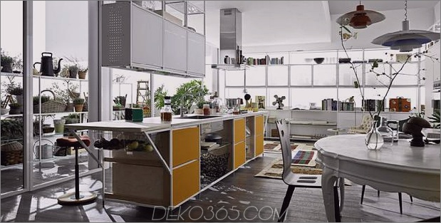 Europäische Küche: 24 moderne Designs, die wir lieben_5c598d3419fb8.jpg