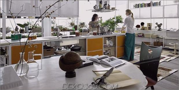 Europäische Küche: 24 moderne Designs, die wir lieben_5c598d3471e30.jpg