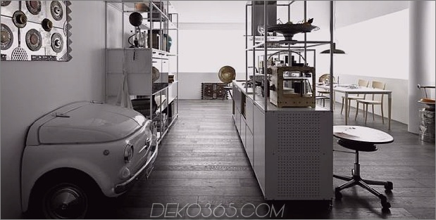 Europäische Küche: 24 moderne Designs, die wir lieben_5c598d34c4109.jpg