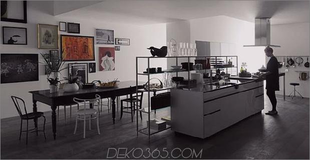Europäische Küche: 24 moderne Designs, die wir lieben_5c598d35209dc.jpg