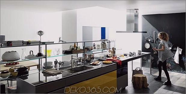 Europäische Küche: 24 moderne Designs, die wir lieben_5c598d360906a.jpg