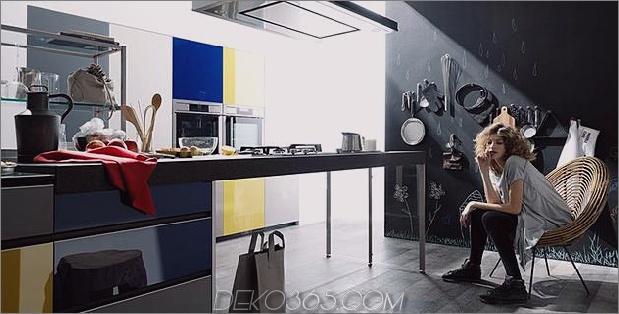 Europäische Küche: 24 moderne Designs, die wir lieben_5c598d3656f33.jpg