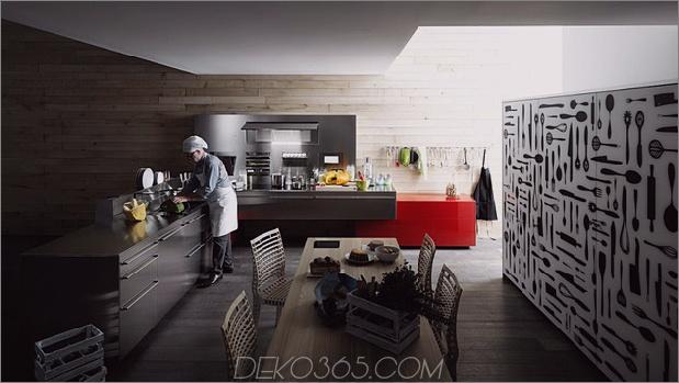 Europäische Küche: 24 moderne Designs, die wir lieben_5c598d36d99df.jpg