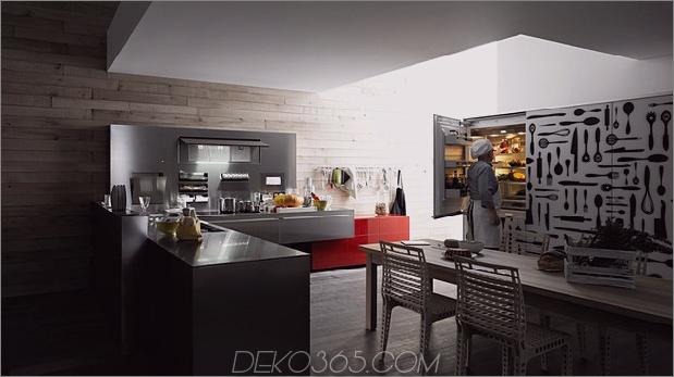 Europäische Küche: 24 moderne Designs, die wir lieben_5c598d3744a13.jpg