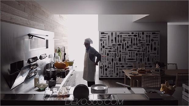 Europäische Küche: 24 moderne Designs, die wir lieben_5c598d3796677.jpg