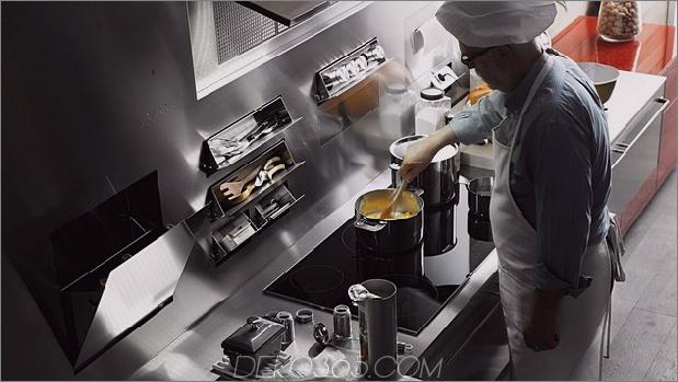 Europäische Küche: 24 moderne Designs, die wir lieben_5c598d380c25c.jpg