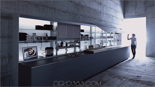 Europäische Küche: 24 moderne Designs, die wir lieben_5c598d38795e2.jpg
