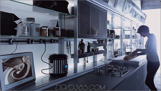 Europäische Küche: 24 moderne Designs, die wir lieben_5c598d39b8904.jpg
