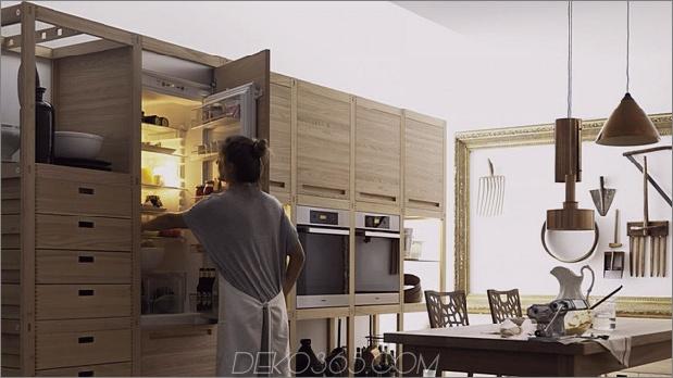Europäische Küche: 24 moderne Designs, die wir lieben_5c598d3b3175d.jpg