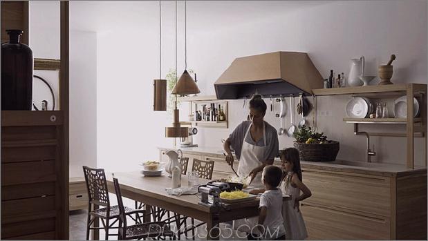 Europäische Küche: 24 moderne Designs, die wir lieben_5c598d3b8ca3b.jpg
