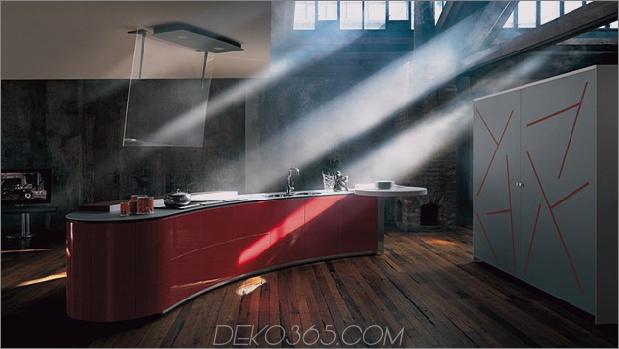 Europäische Küche: 24 moderne Designs, die wir lieben_5c598d3be2324.jpg