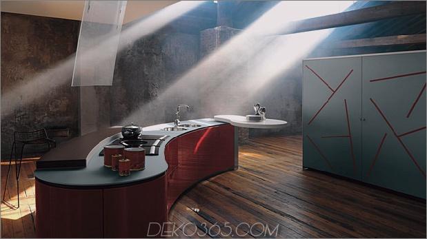 Europäische Küche: 24 moderne Designs, die wir lieben_5c598d3c57031.jpg