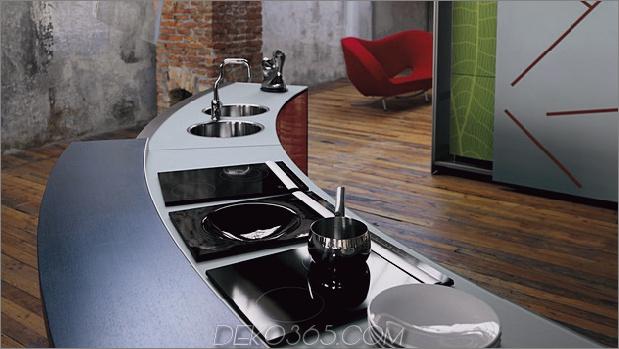 Europäische Küche: 24 moderne Designs, die wir lieben_5c598d3cb2561.jpg
