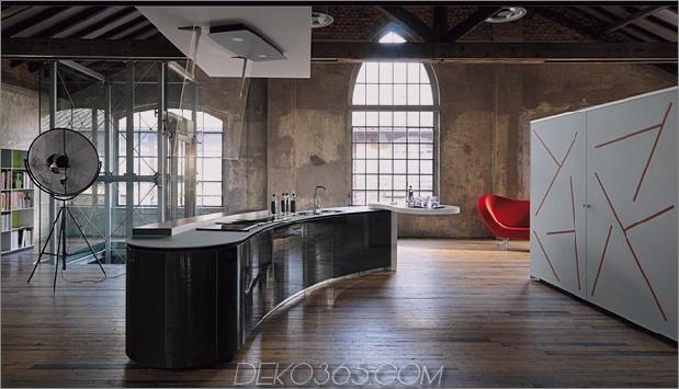 Europäische Küche: 24 moderne Designs, die wir lieben_5c598d3d1a8af.jpg