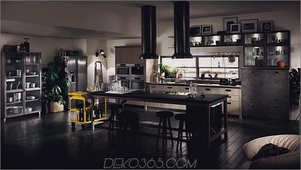 Europäische Küche: 24 moderne Designs, die wir lieben_5c598d3dd640a.jpg