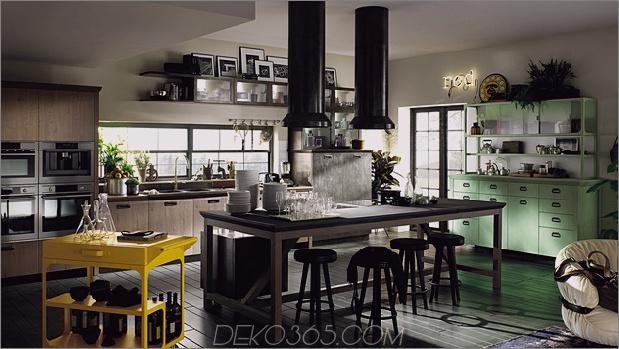 Europäische Küche: 24 moderne Designs, die wir lieben_5c598d3e4d9a3.jpg