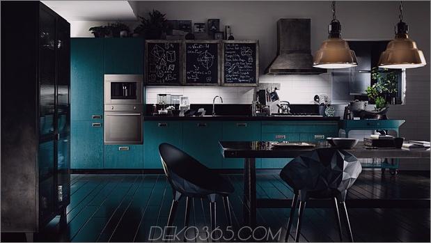 Europäische Küche: 24 moderne Designs, die wir lieben_5c598d3f2a23b.jpg