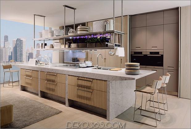 Europäische Küche: 24 moderne Designs, die wir lieben_5c598d3fa74da.jpg