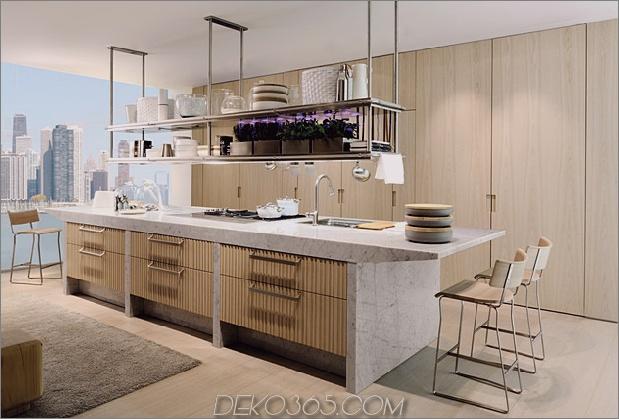 Europäische Küche: 24 moderne Designs, die wir lieben_5c598d4019756.jpg