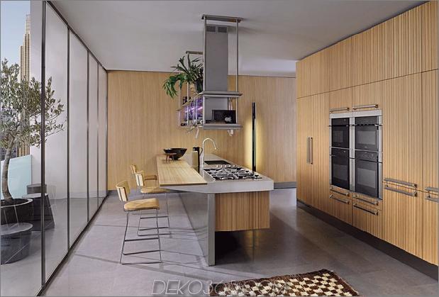 Europäische Küche: 24 moderne Designs, die wir lieben_5c598d410d3f9.jpg