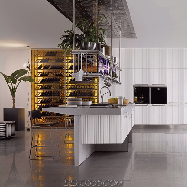 Europäische Küche: 24 moderne Designs, die wir lieben_5c598d41a05bd.jpg