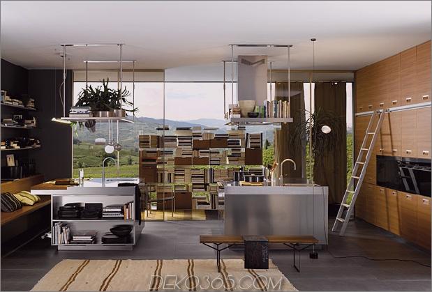 Europäische Küche: 24 moderne Designs, die wir lieben_5c598d422d8de.jpg