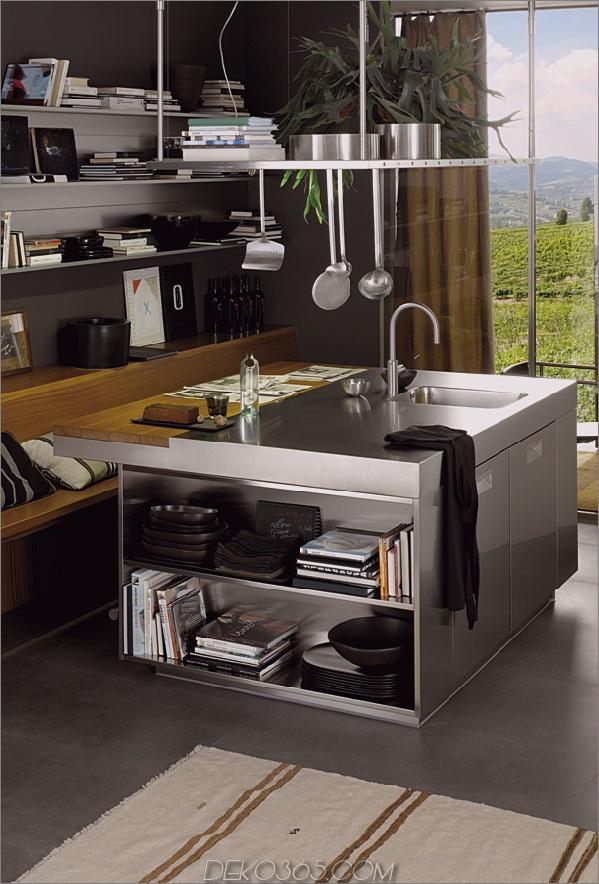 Europäische Küche: 24 moderne Designs, die wir lieben_5c598d431355e.jpg