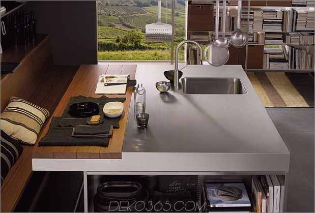 Europäische Küche: 24 moderne Designs, die wir lieben_5c598d438ecb9.jpg