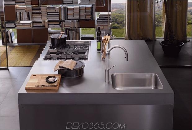 Europäische Küche: 24 moderne Designs, die wir lieben_5c598d44132e6.jpg