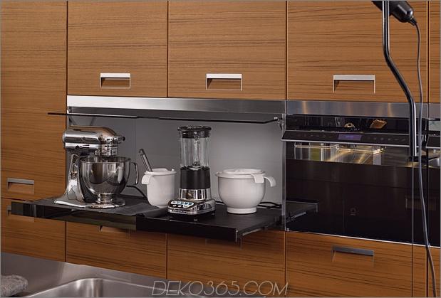 Europäische Küche: 24 moderne Designs, die wir lieben_5c598d4484868.jpg