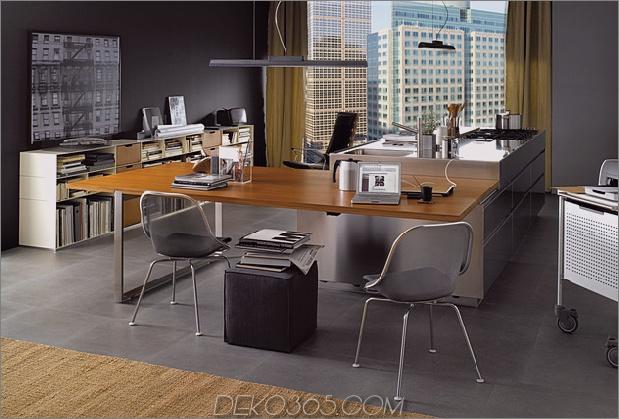 Europäische Küche: 24 moderne Designs, die wir lieben_5c598d450c00b.jpg